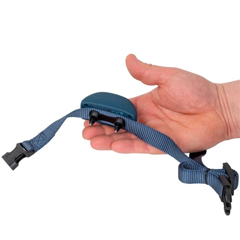 2115-4-collare-antiabbaio-pbc19-16001-petsafe-per-addestramento-dei-cani.jpg
