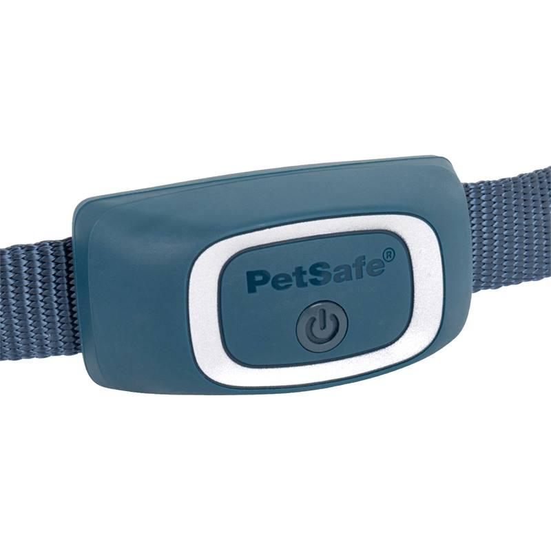 2115-9-collare-antiabbaio-pbc19-16001-petsafe-per-addestramento-dei-cani.jpg