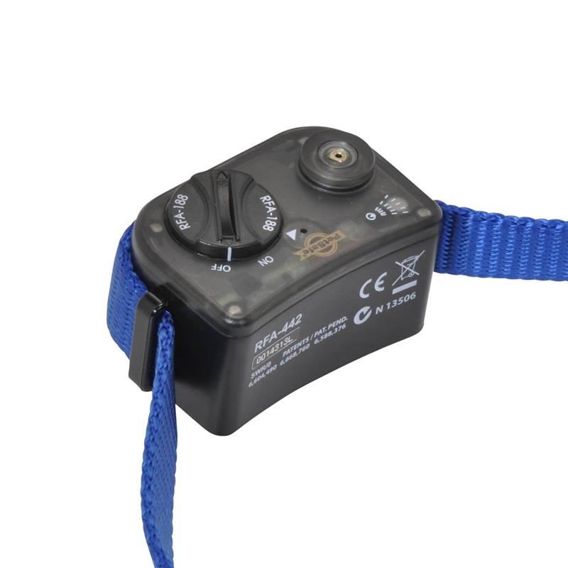 2117-4-Spruehtrainer-RFA442-Spraytrainer-PetSafe-Antibell.jpg