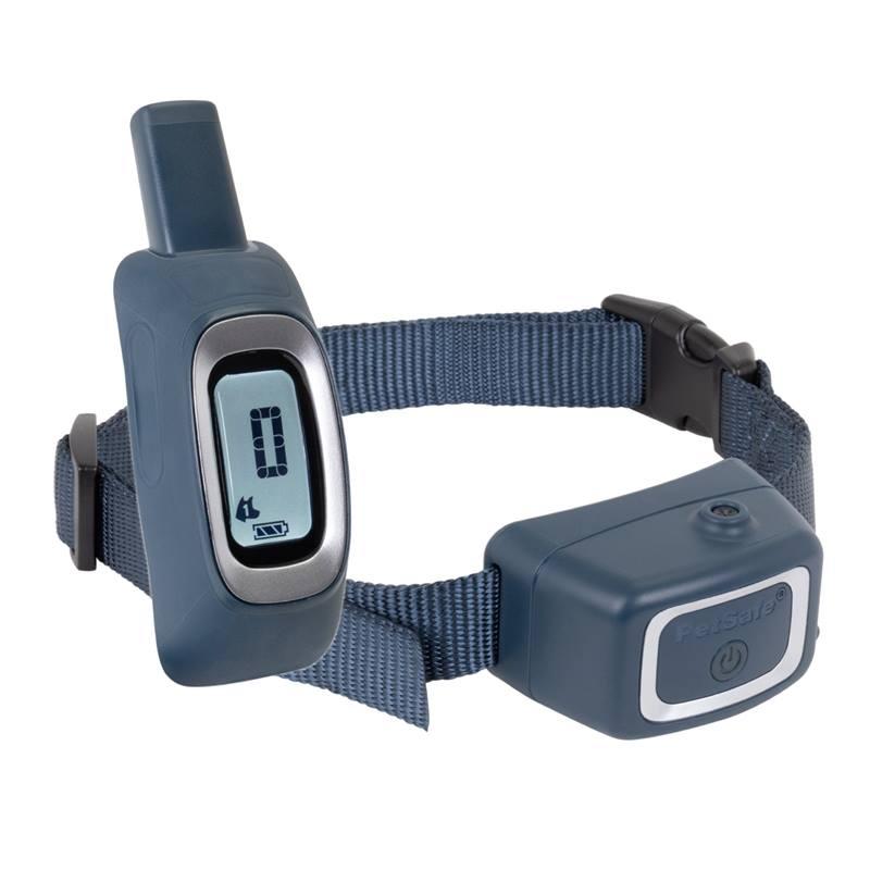 2118-1-dispositivo-da-addestramento-da-remoto-con-spray-rfa-420-innotek-petsafe-fino-a-85-m.jpg