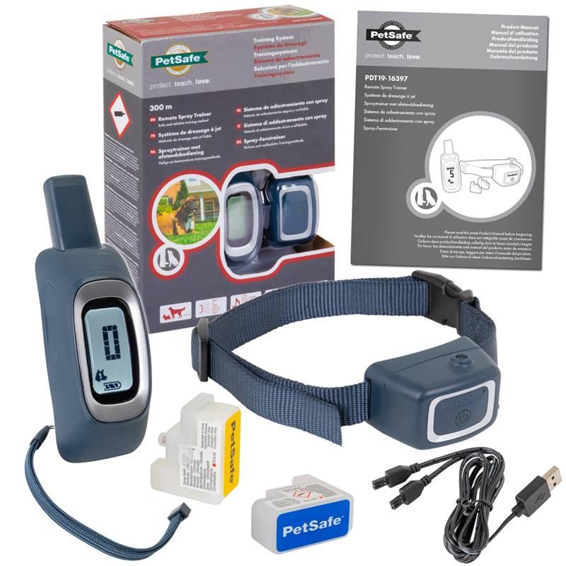 2118-2-dispositivo-da-addestramento-da-remoto-con-spray-rfa-420-innotek-petsafe-fino-a-85-m.jpg