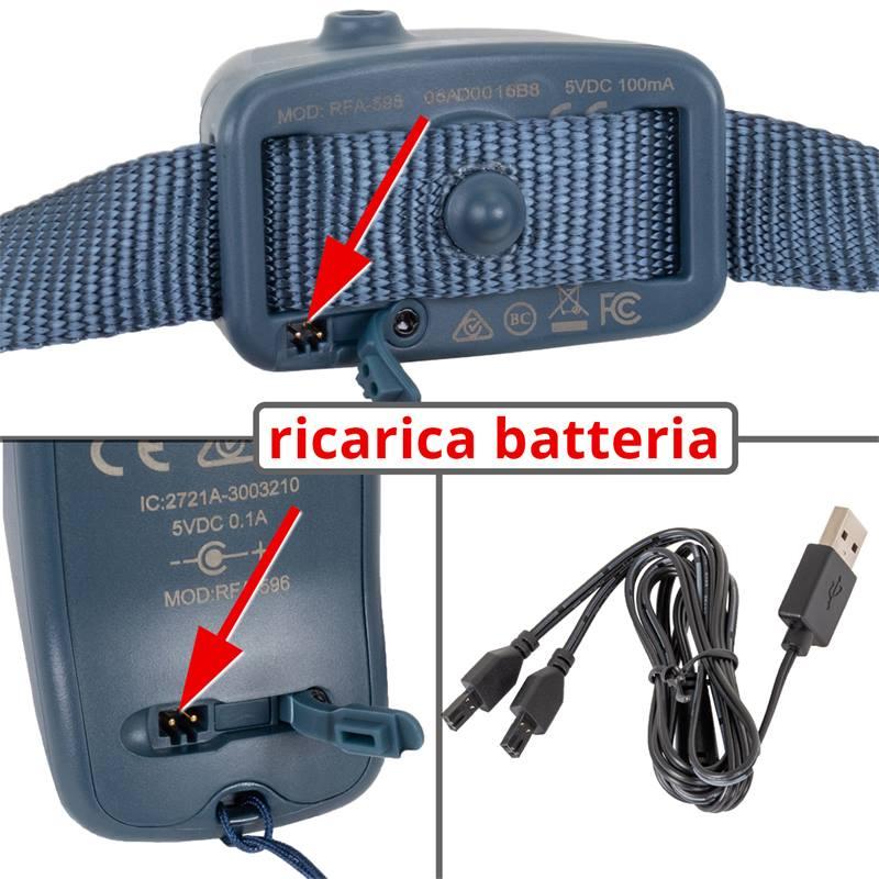 2118-4-dispositivo-da-addestramento-da-remoto-con-spray-rfa-420-innotek-petsafe-fino-a-85-m.jpg