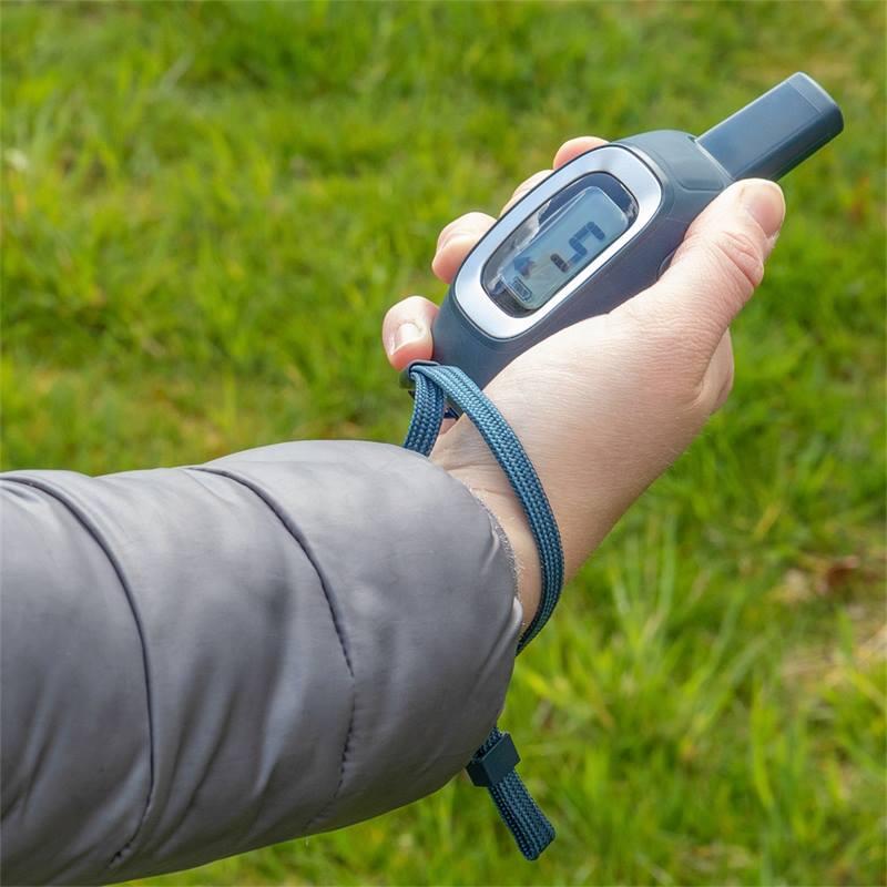 2118-5-dispositivo-da-addestramento-da-remoto-con-spray-rfa-420-innotek-petsafe-fino-a-85-m.jpg