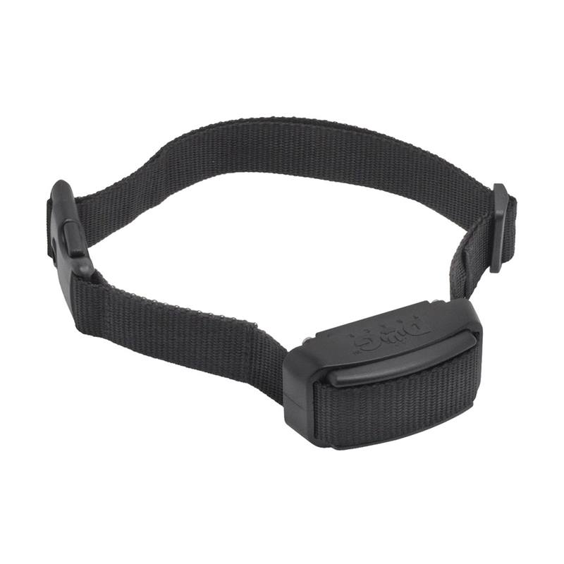 24020-dogtrace-d-mute--collar-against-barking-for-large-dogs.jpg