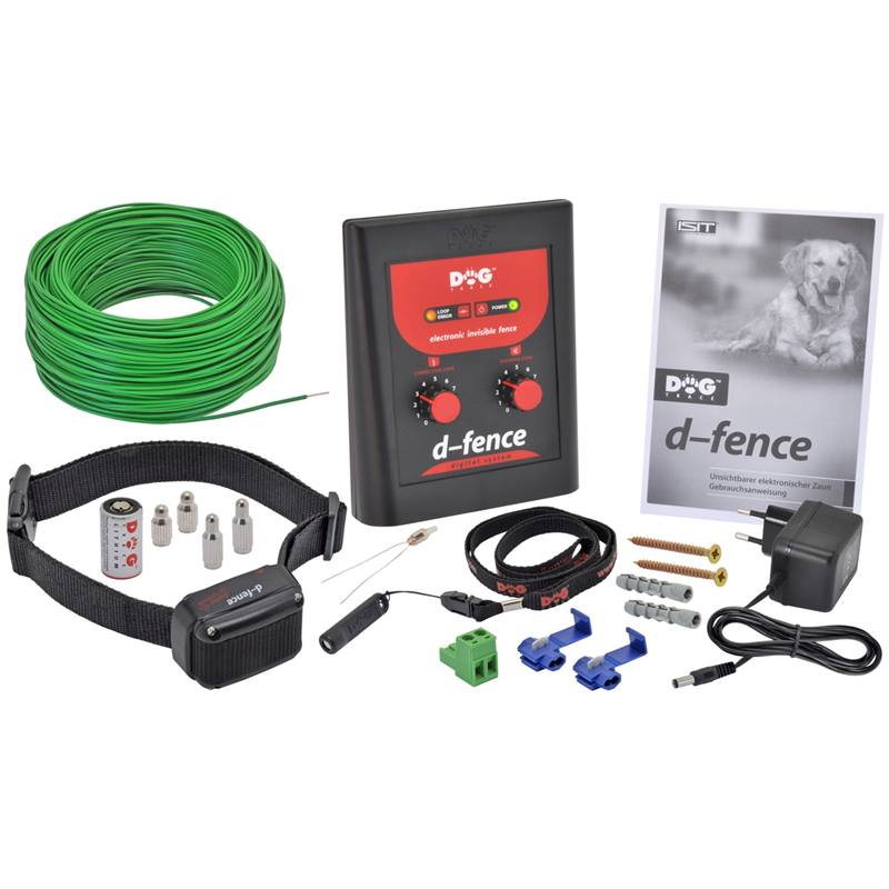 24045-2-dogtrace-d-fence-101-invisible-dog-fence-incl-wire.jpg