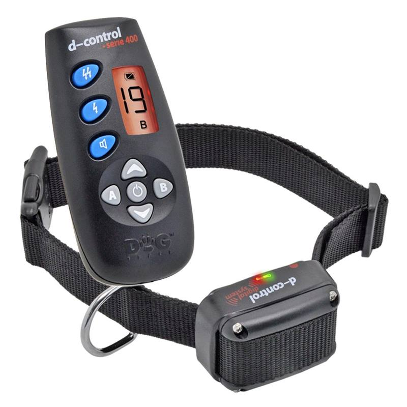 24115-dogtrace-d-control-400-250-m-remote-trainer-with-booster.jpg