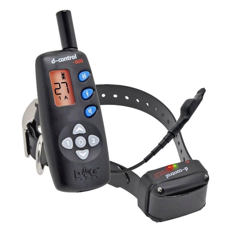 24190-dogtrace-d-control-610-remote-trainer-incl-mini-remote-control.jpg