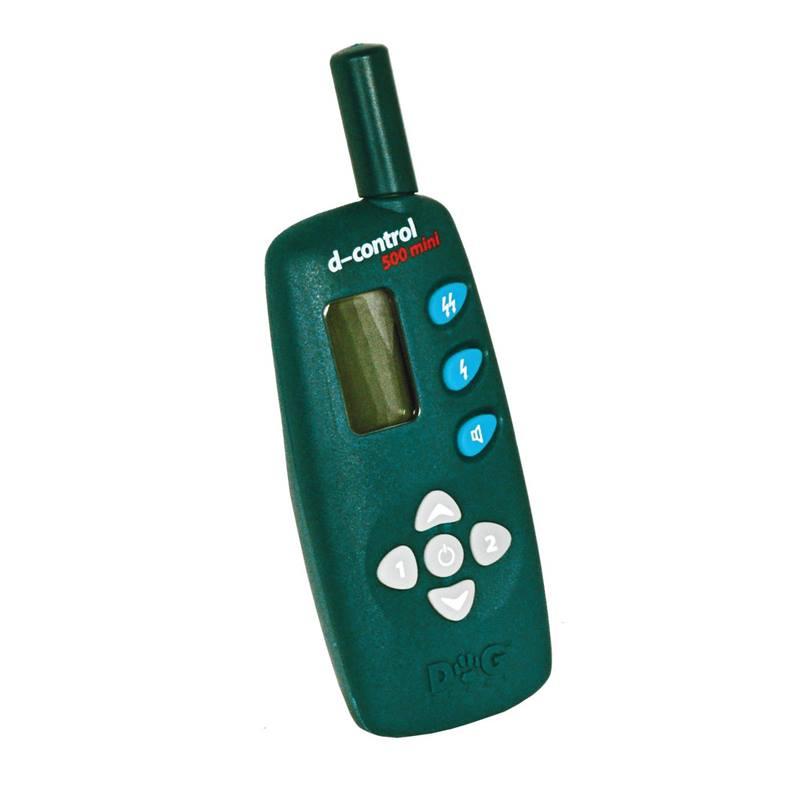 24300-4-Teletakt-Erziehungshalsband-D-Control.jpg