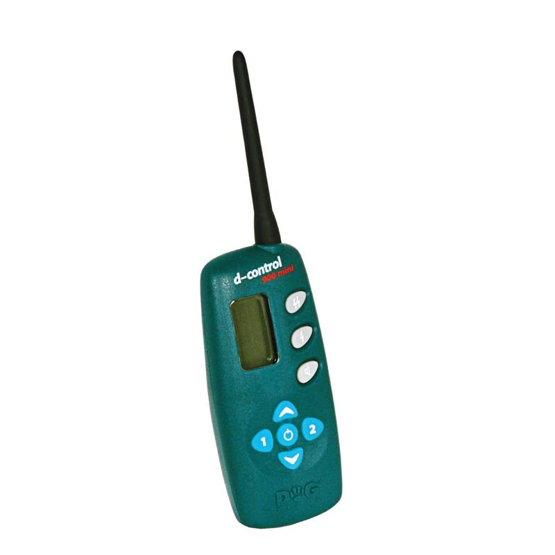 24305-4-Teletakt-Hunde-Ferntrainer-m.jpg