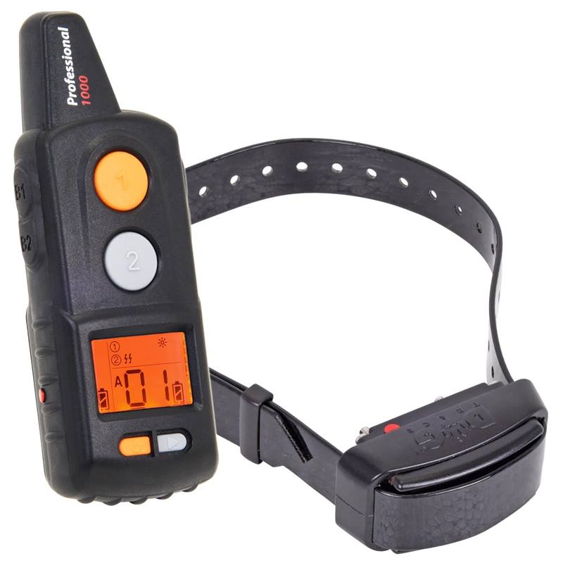24330-dogtrace-d-control-professional-1000-remote-trainer-stimulation-vibration-beep-tone.jpg