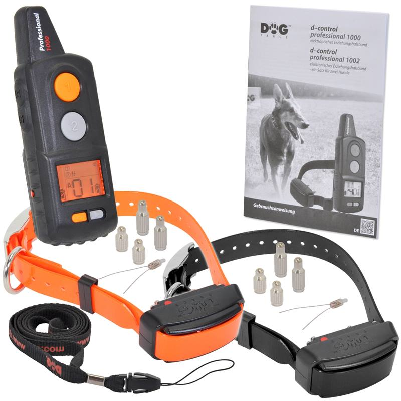 24332-02-dispositivo-da-addestramento-da-remoto-d-control-professional-1002-dogtrace-impulsi-vibrazi