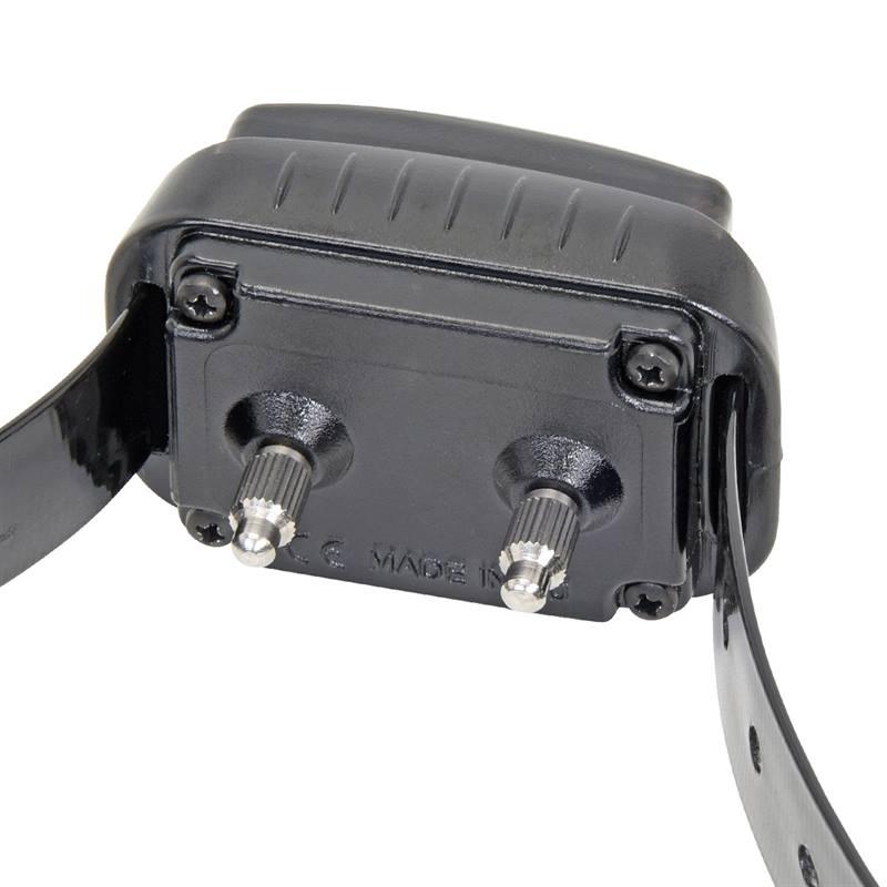 24333-11-dog-trace-d-control-professional-mini-1000m.jpg