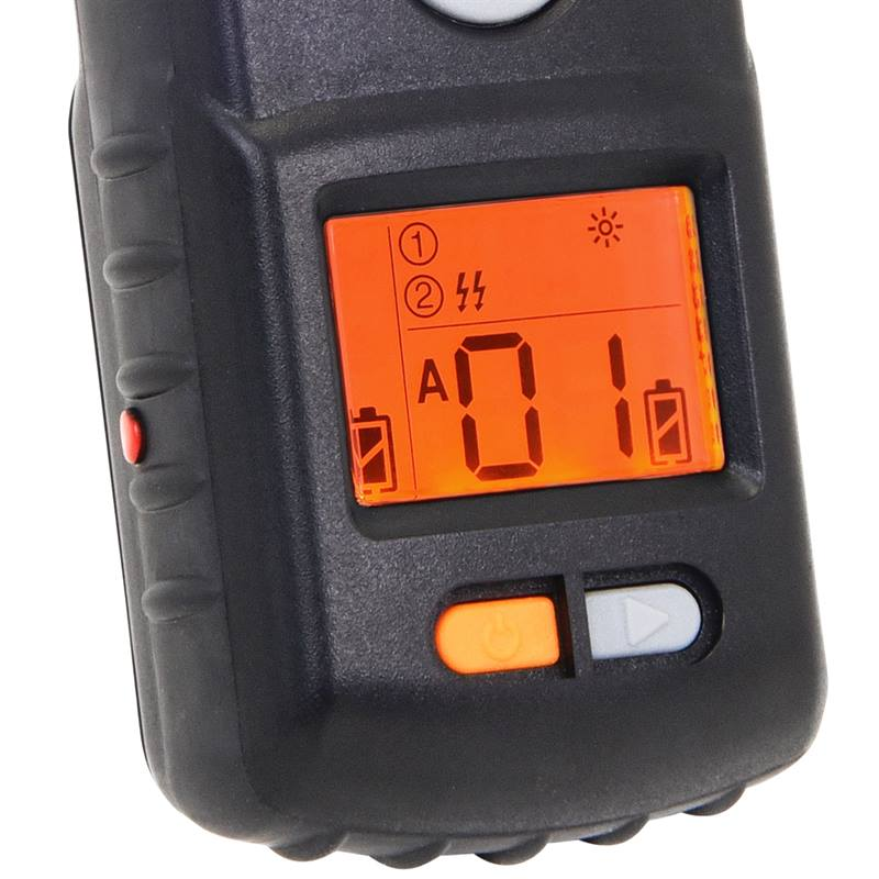 24333-4-dog-trace-d-control-professional-mini-1000m.jpg