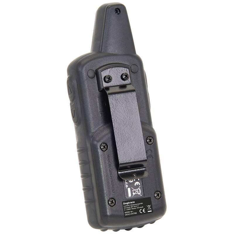 24333-6-dog-trace-d-control-professional-mini-1000m.jpg