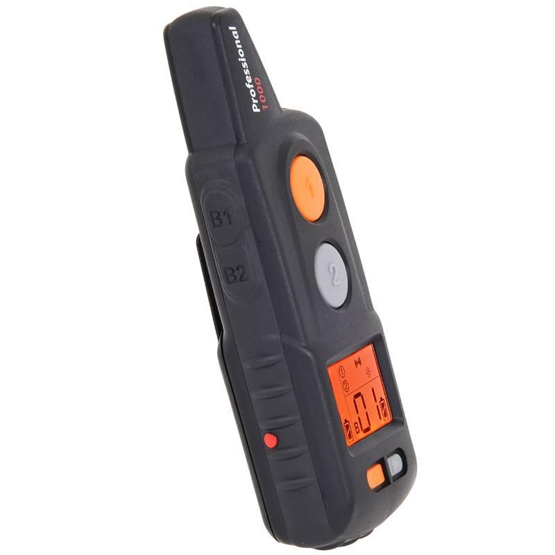 24333-7-dog-trace-d-control-professional-mini-1000m.jpg