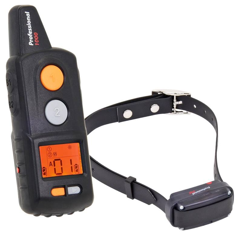 24334-1-dogtrace-d-control-professional-1000-one-remote-dog-trainer-1000m-impulse-vibration-tone-lig