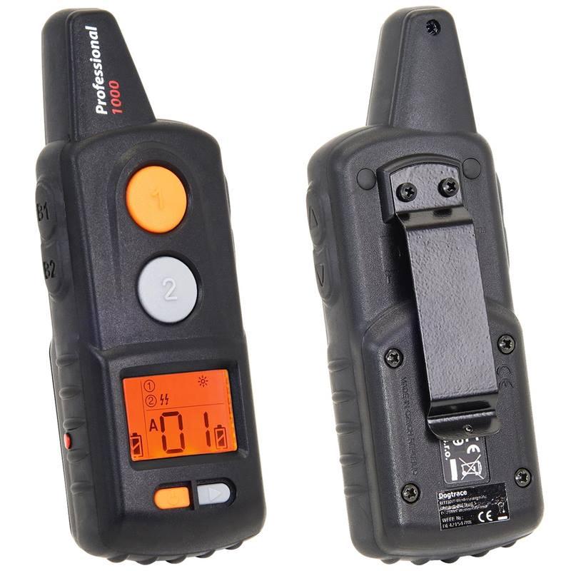 24334-10-dogtrace-d-control-professional-1000-one-remote-dog-trainer-1000m-impulse-vibration-tone-li
