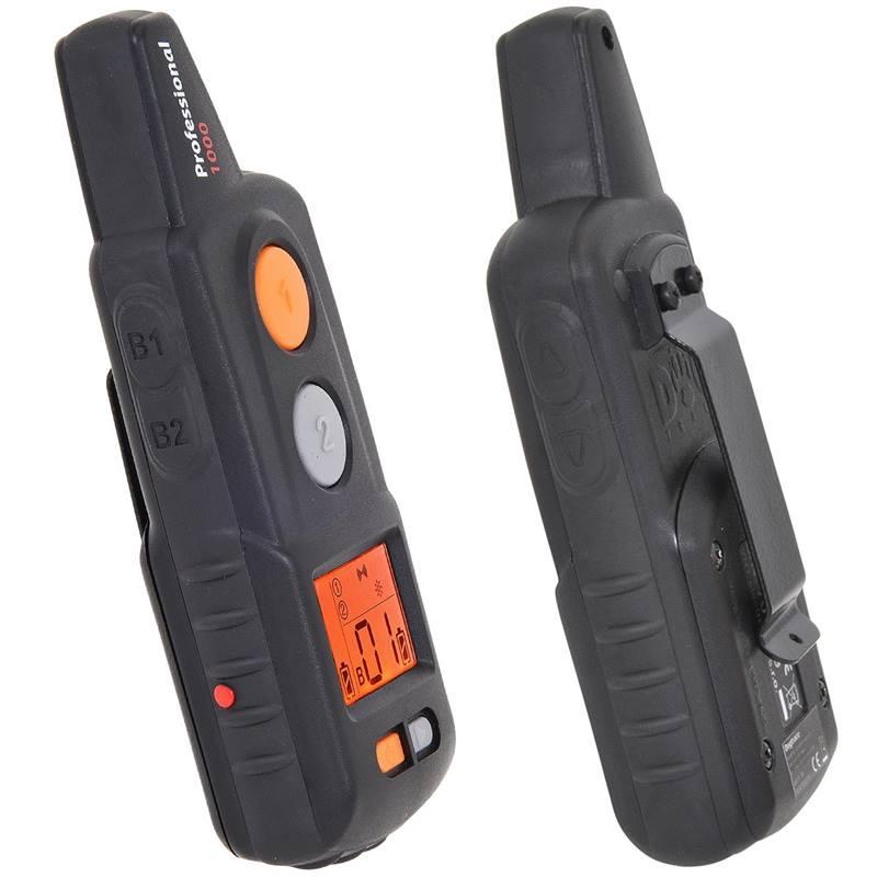 24334-11-dogtrace-d-control-professional-1000-one-remote-dog-trainer-1000m-impulse-vibration-tone-li