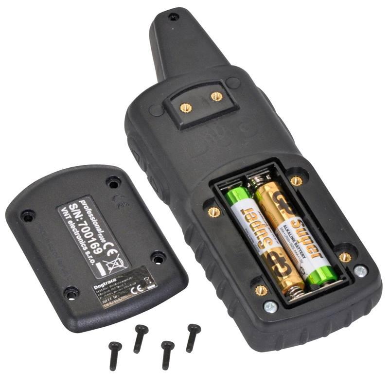 24334-12-dogtrace-d-control-professional-1000-one-remote-dog-trainer-1000m-impulse-vibration-tone-li