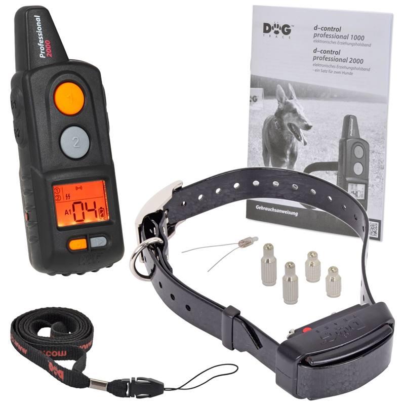 24340-2-dispositivo-da-addestramento-da-remoto-d-control-professional-2000-dogtrace.jpg