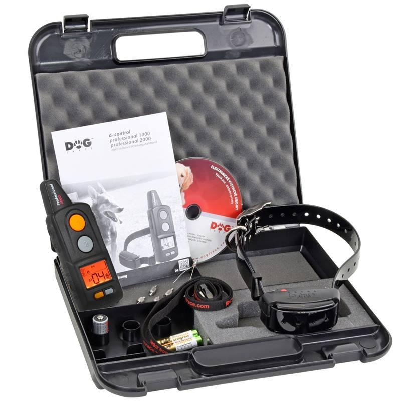 24340-3-dispositivo-da-addestramento-da-remoto-d-control-professional-2000-dogtrace.jpg