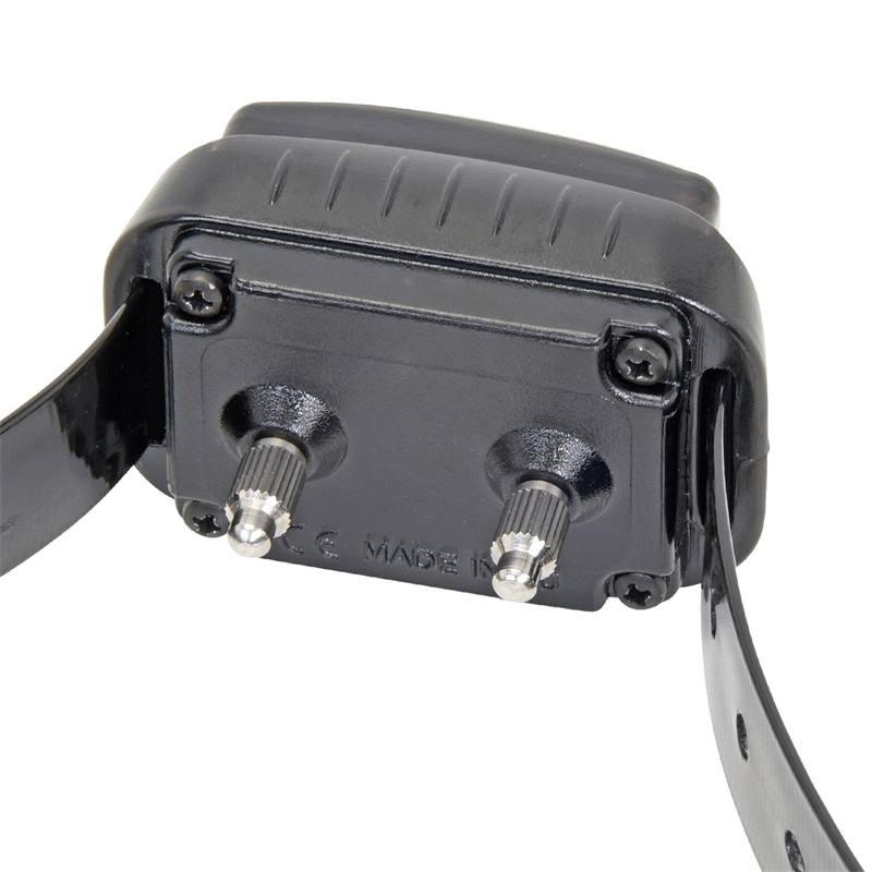 24342-6-dispositivo-da-addestramento-da-remoto-d-control-professional-2000-mini-dogtrace.jpg