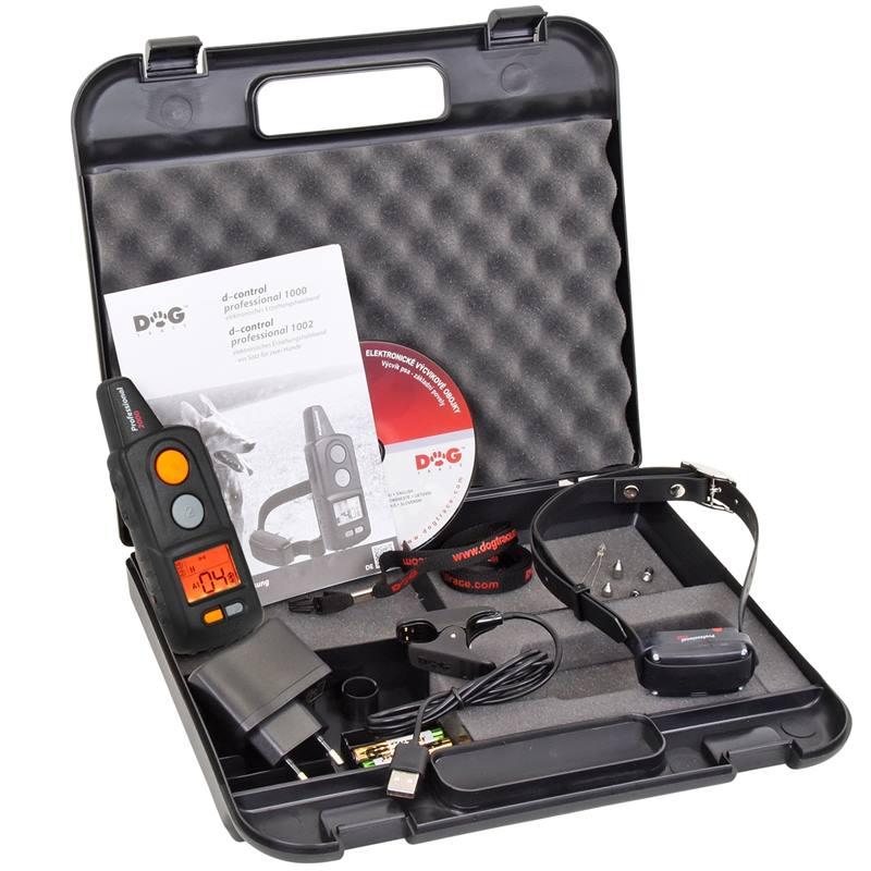 24343-2-dispositivo-da-addestramento-da-remoto-d-control-professional-2000-one-dogtrace.jpg