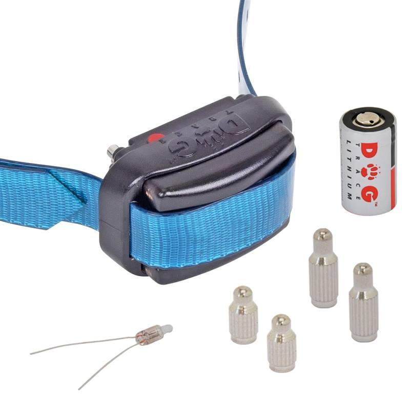 24345-2-Receiver-Collar-Dog-Trace-Professionel-Mini.jpg
