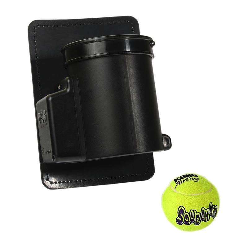 24396-replacement--ball-dropper-d-balls-mini.jpg