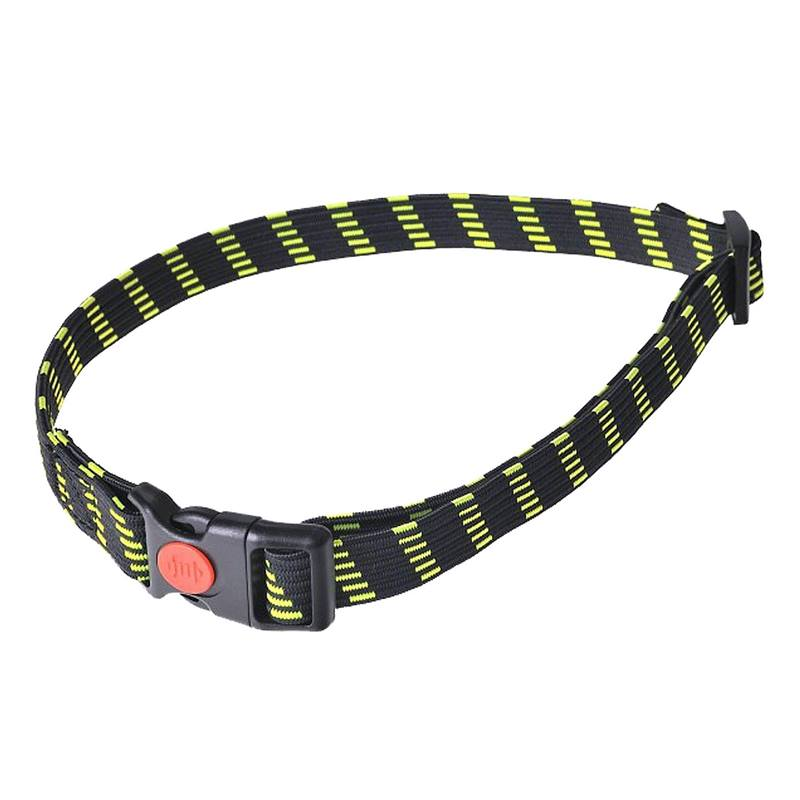 24494-elastic-collar-20mm-slim-yellow.jpg