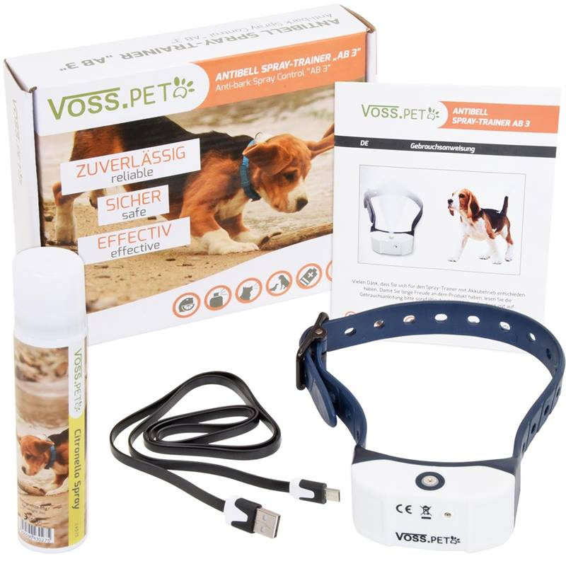 24550-2-voss.pet-anti-bark-barking-spray-dog-training-collar.jpg