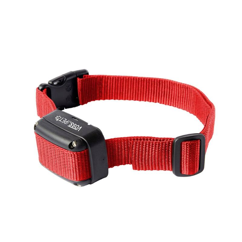 24705-voss_minipet-dog-additional-receiver-collar-replacement-collar-.jpg