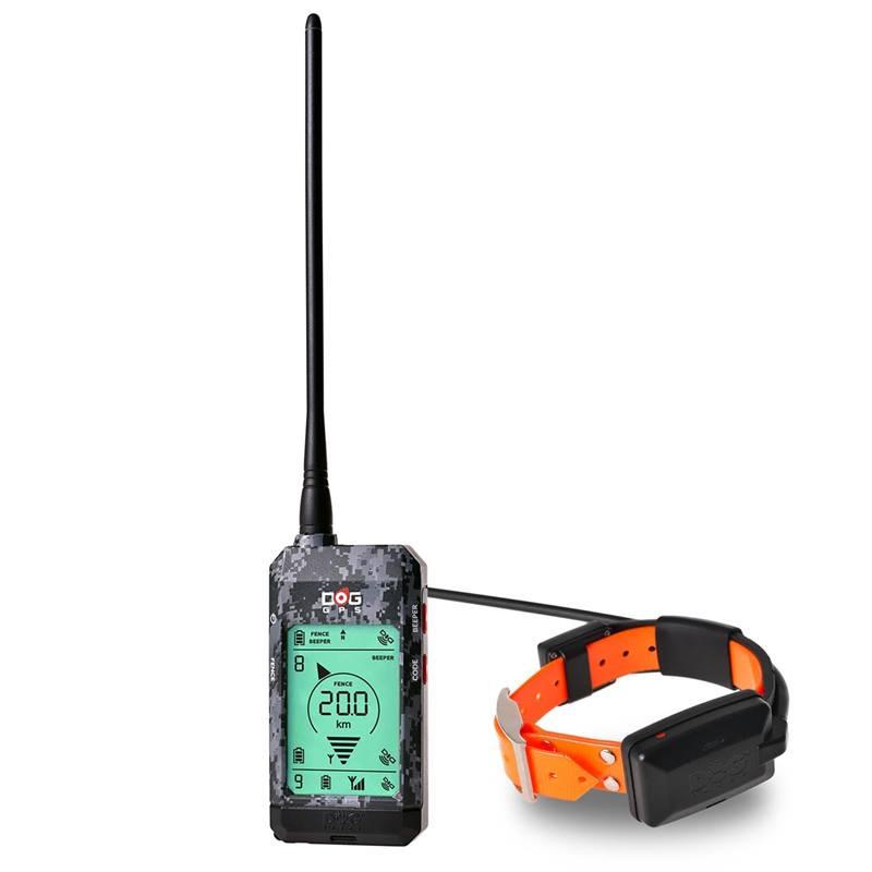 24815-1-dogtrace-dog-gps-x20-locator-hunting.jpg