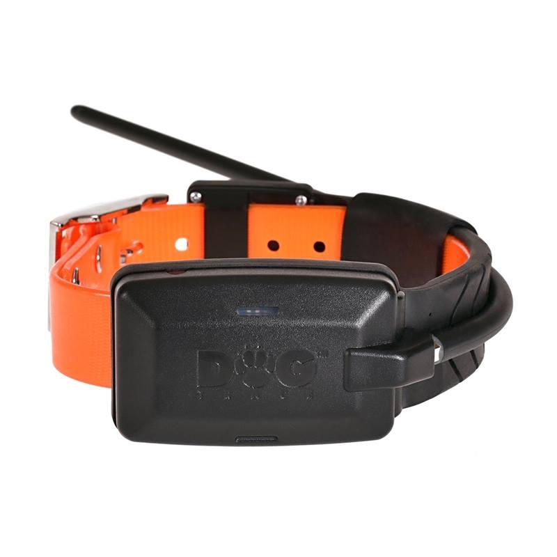 24815-10-dogtrace-dog-gps-x20-locator-hunting.jpg