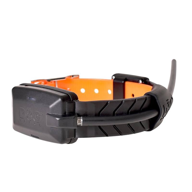 24815-11-dogtrace-dog-gps-x20-locator-hunting.jpg