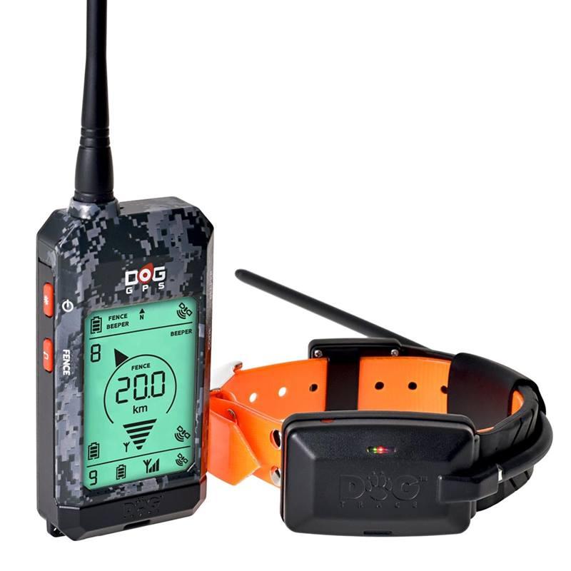 24815-2-dogtrace-dog-gps-x20-locator-hunting.jpg