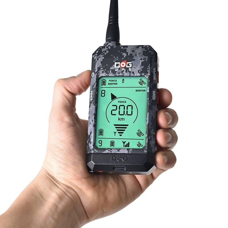 24815-3-dogtrace-dog-gps-x20-locator-hunting.jpg