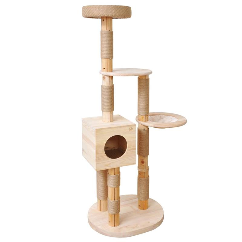 26506-1-voss.pet-simba-eco-cat-tree-scratcher.jpg