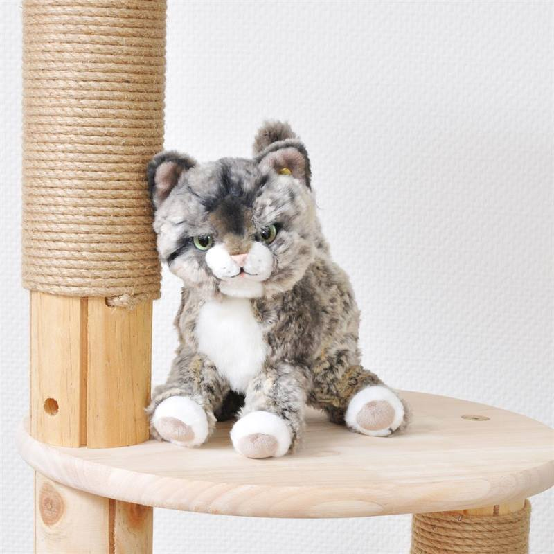 26506-10-voss.pet-simba-eco-cat-tree-scratcher.jpg