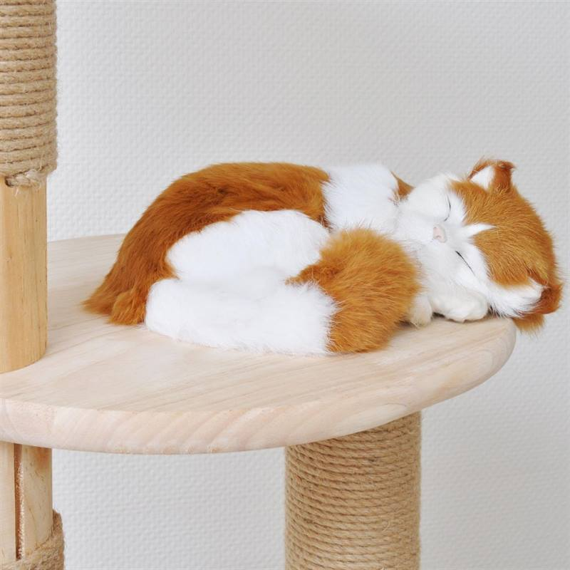 26506-11-voss.pet-simba-eco-cat-tree-scratcher.jpg