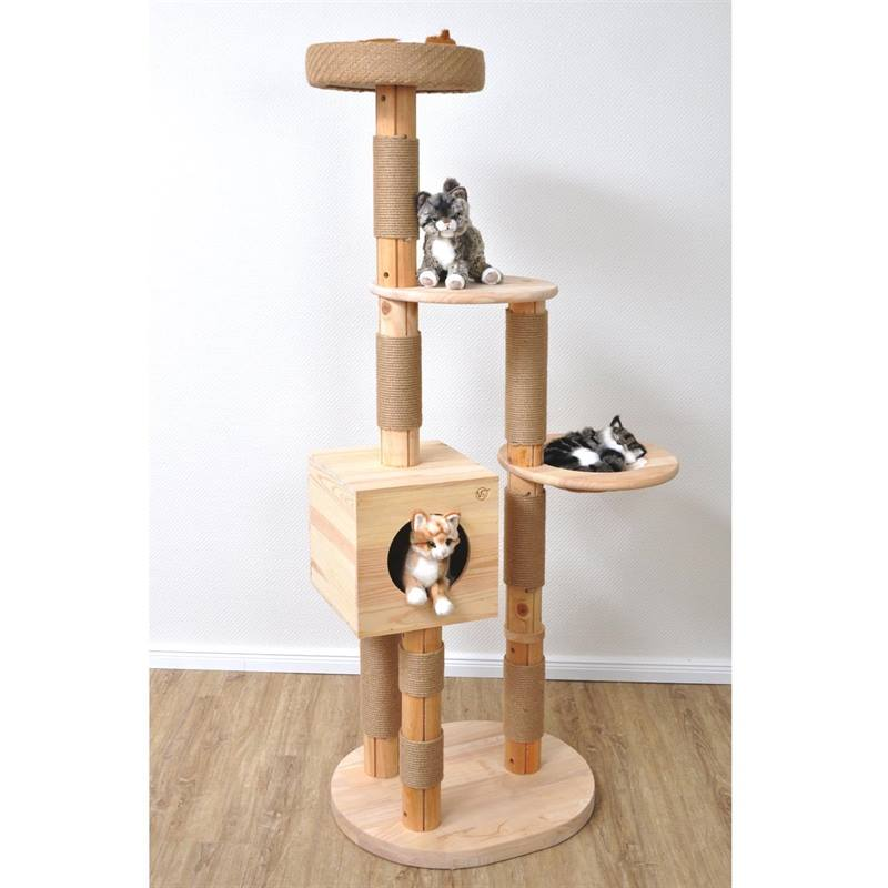 26506-3-voss.pet-simba-eco-cat-tree-scratcher.jpg