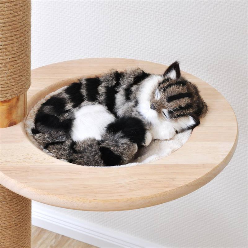 26506-4-voss.pet-simba-eco-cat-tree-scratcher.jpg