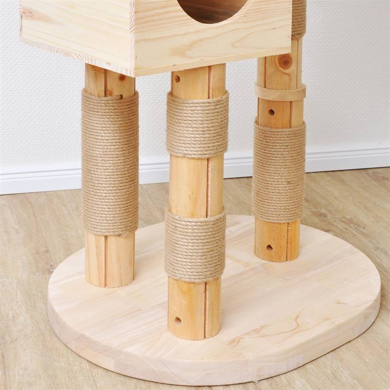 26506-6-voss.pet-simba-eco-cat-tree-scratcher.jpg