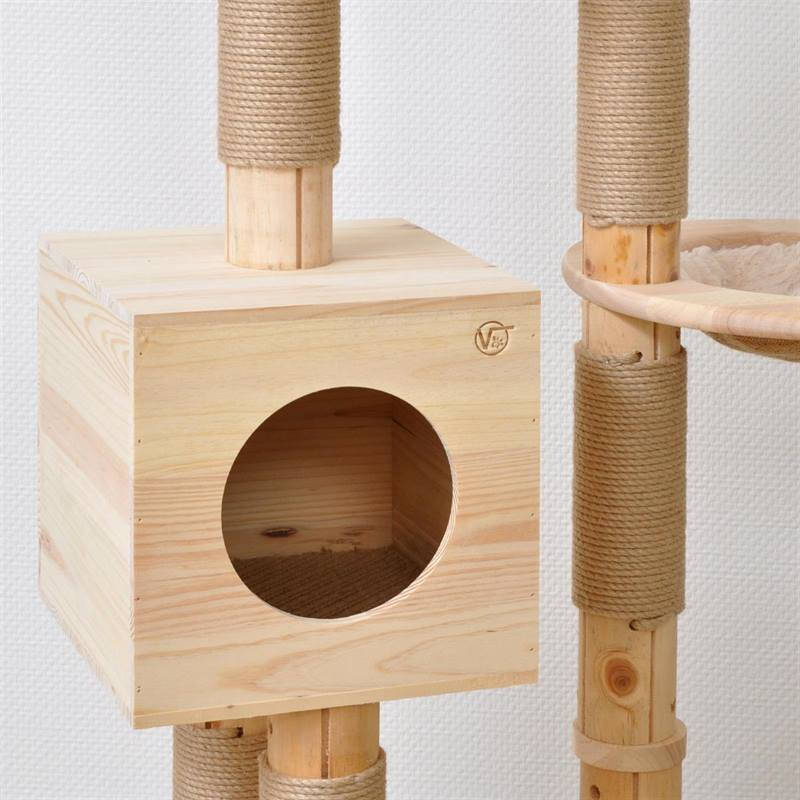26506-8-voss.pet-simba-eco-cat-tree-scratcher.jpg