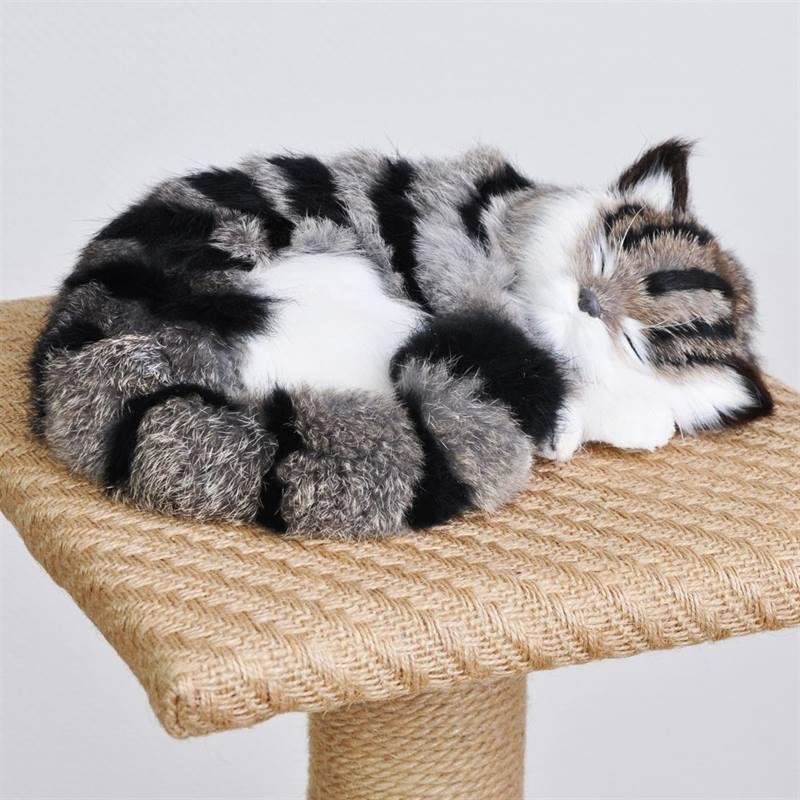26507-8-voss.pet-jasper-eco-cat-tree-scratcher.jpg
