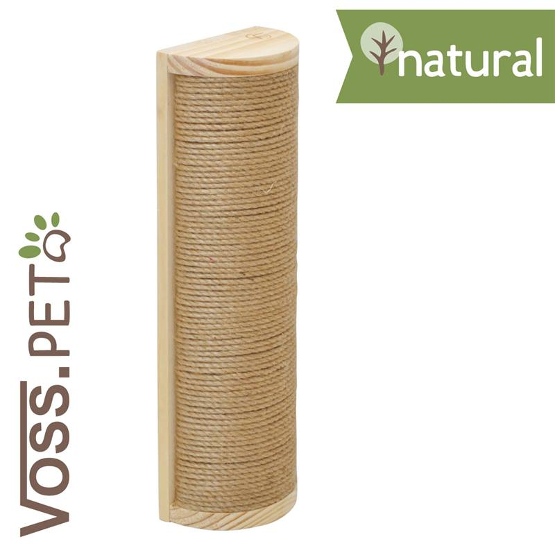 26520-2-voss.pet-max-eco-cat-tree-scratcher.jpg