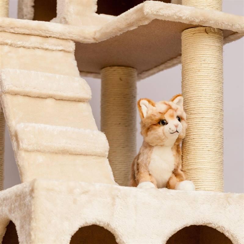 26610-12-voss.pet-ollie-cat-tree-cream.jpg