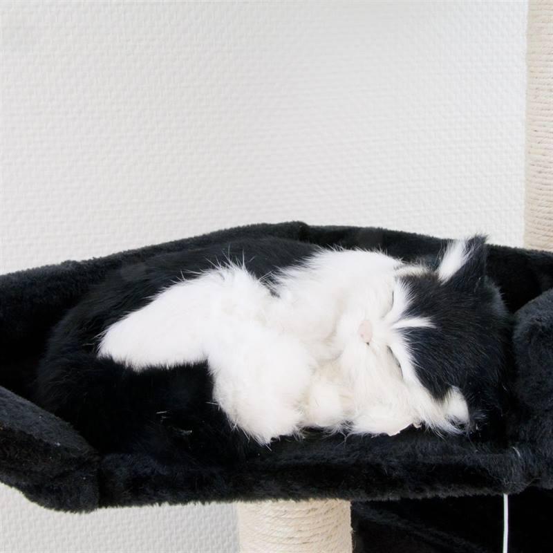 26610-2-voss.pet-ollie-cat-tree-black.jpg