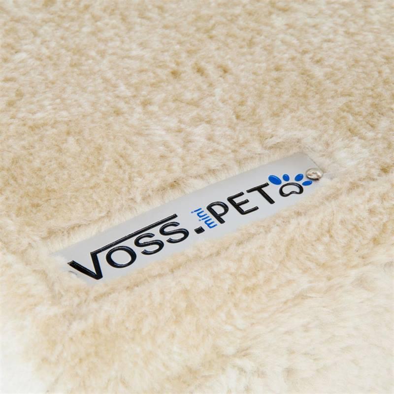 26610-4-voss.pet-ollie-cat-tree-light-beige.jpg