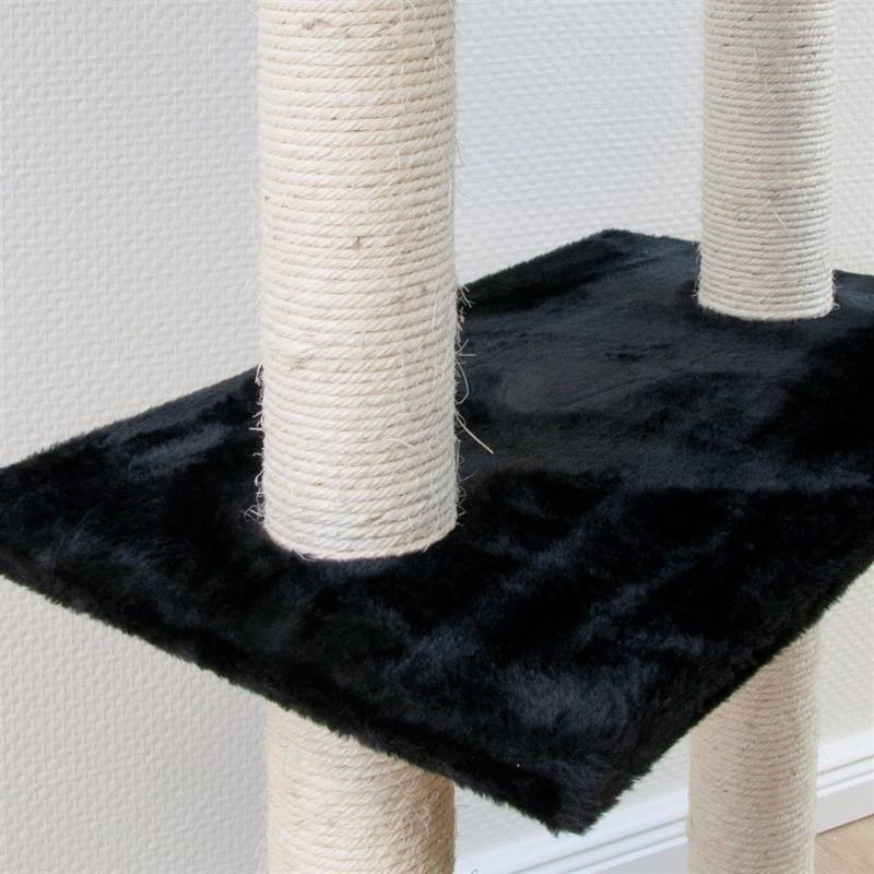 26610-5-voss.pet-ollie-cat-tree-black.jpg